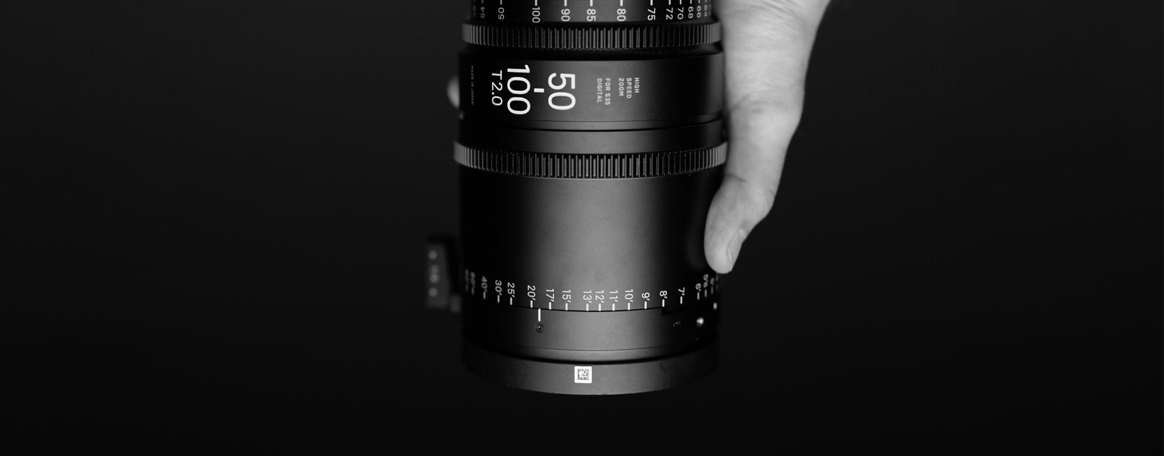 image_header_portfolio-–-1